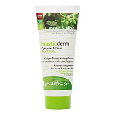 masticderm-NEW
